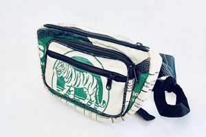 Hands-Free Fanny Pack (Available in 2 patterns)