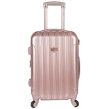 "20"" Alma Spinner Carry-On w/ TSA Lock (Available in 6 colors)"