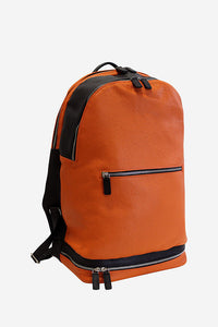 Sport Waterproof Leather Backpack (available in 4 colors)