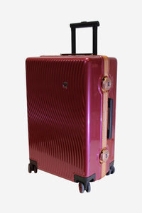 "21"" Venetian Spinner Carry-On (Available in 3 colors)"