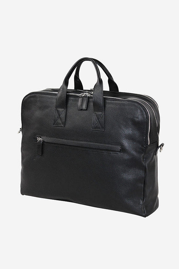 Aziendale Briefcase (Available in 3 colors)