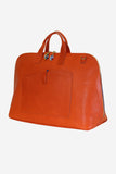 Murano Duffel (Available in 3 colors)