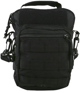 Hex - Stop Explorer Shoulder Bag