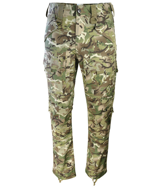 Defender Tactical Trouser - BTP