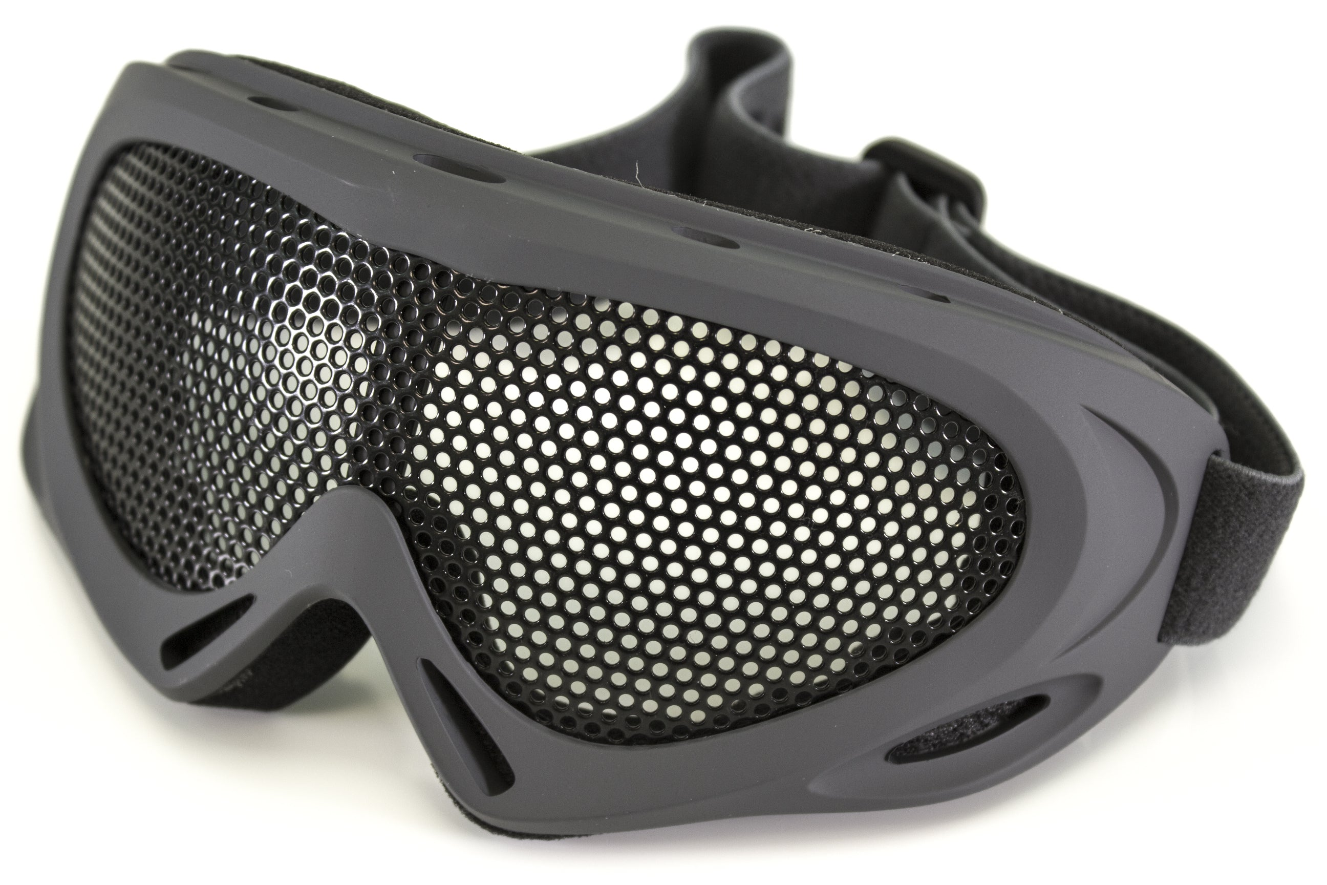 NP PRO MESH EYE PROTECTION - Multi Options