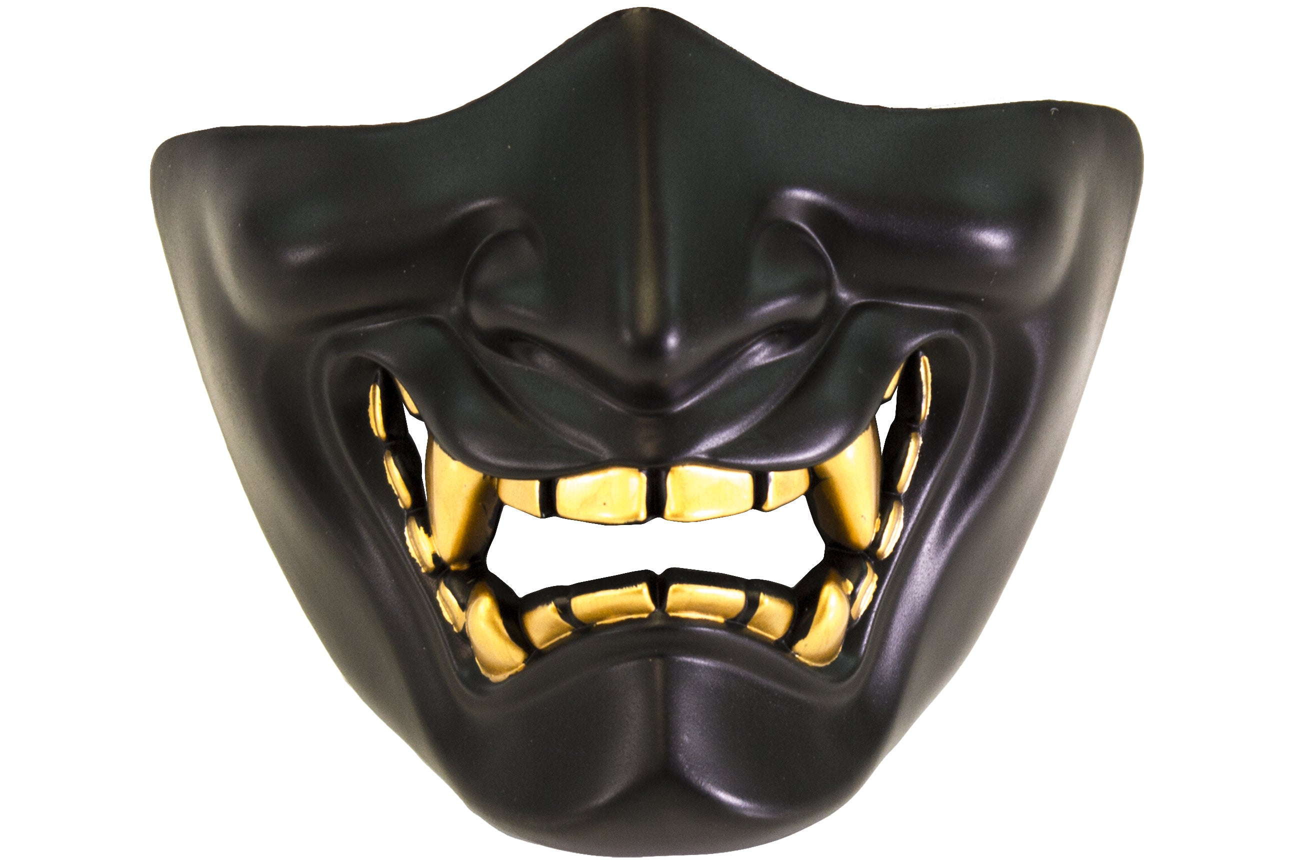 V5 NP DEVIL LOWER FACE SHIELD V5