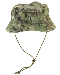 British Special Forces Hat - BTP