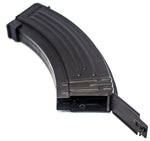 NUPROL AK METAL FLASH MAG 500RND