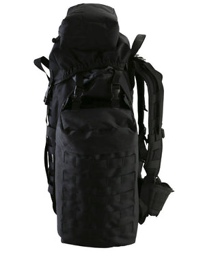 Tactical Assault Pack 90Litre
