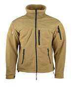 Defender Tactical Fleece