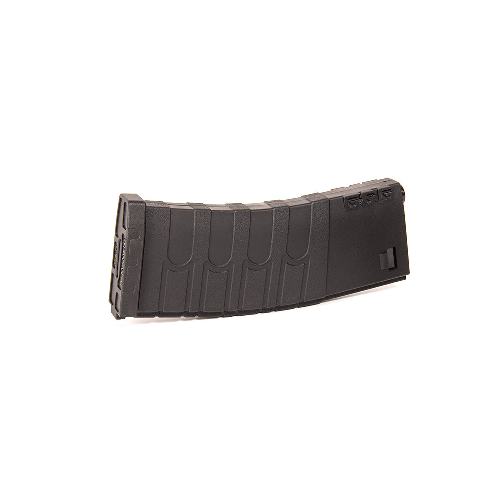 G&G 120R MID-CAP MAG FOR GR16 (BLACK or TAN)