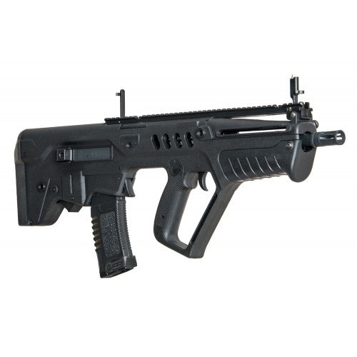 Ares TS21 AEG Sports Line