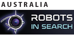 Robots in Search Inc