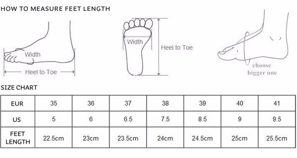 Women's High Stiletto Heels Elastic Boots