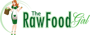 The Raw Food Girl