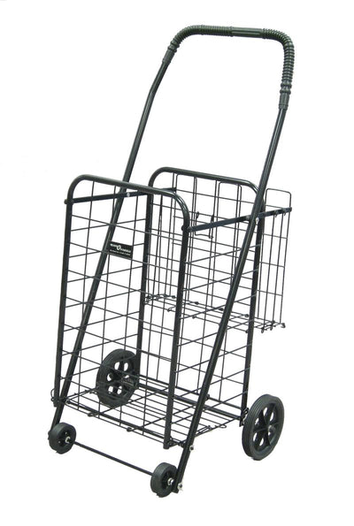 Mini Shopping Cart Plus