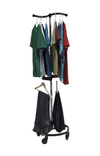 Personal Valet Clothes Racks
