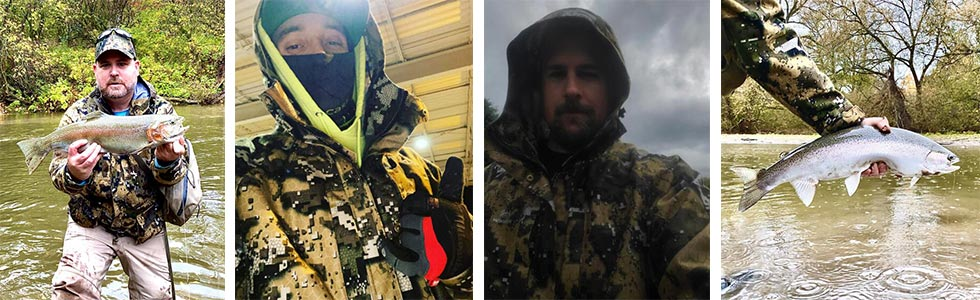 breathable-camo-hunting-jacket-man