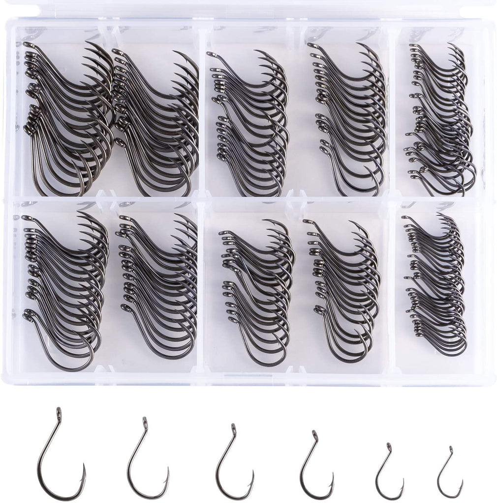 Bassdash Vertical Jigs Luminous Slow Jigging Lure Metal Spoon for Saltwater Freshwater Fishing 3 Colors 7 Weights, One piece