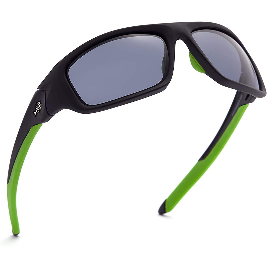 Bassdash V01 Polarized UV Protection Sport Sunglasses For Fishing Driving Cycling