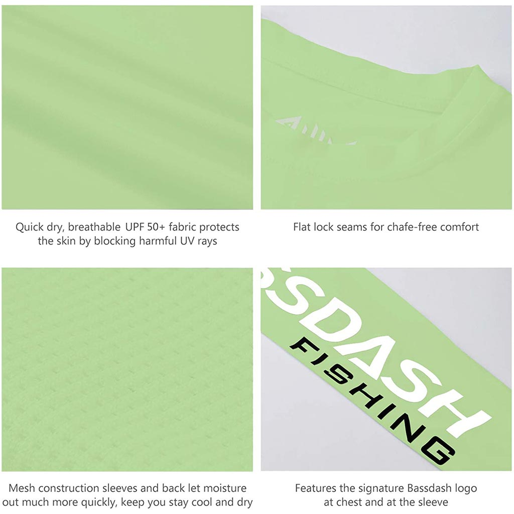 Apple Green/Dark Grey Logo