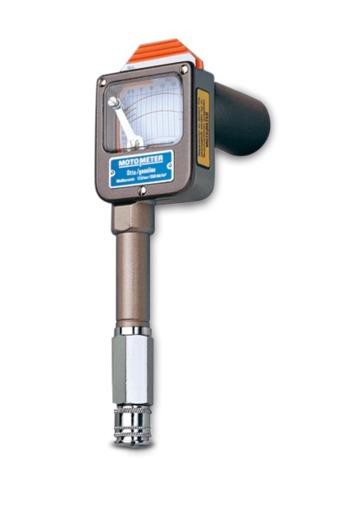 Compression Measuring Device (KIT) - Just European