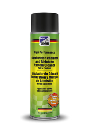 Fuel  Applicator Spray  -500ml - Just European