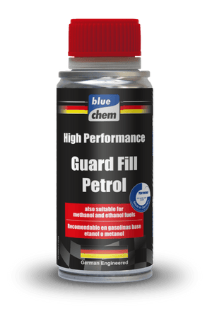Guard Fill Petrol  - 75ml - Just European