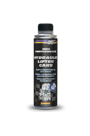 Hydraulic Lifter Care - 300ml - Just European