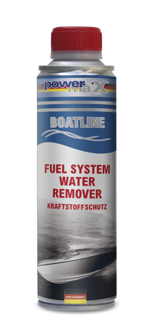 Boat-Line Fuel System Water Remover 300ml - Just European