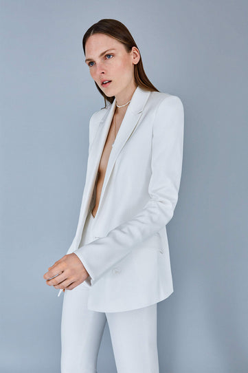 Edinburgh Bridal Jacket