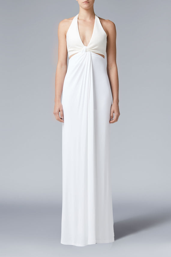 Eclipse Bridal Dress