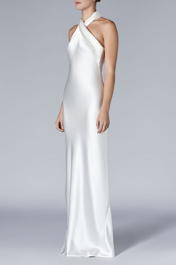 Mayfair Bridal Dress
