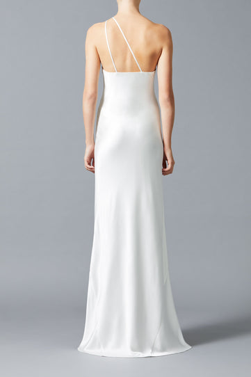 Portofino Bridal Dress