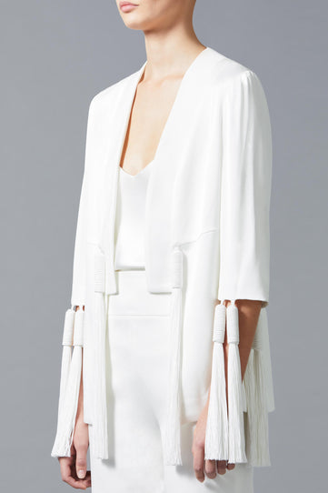 Sevilla Bridal Jacket