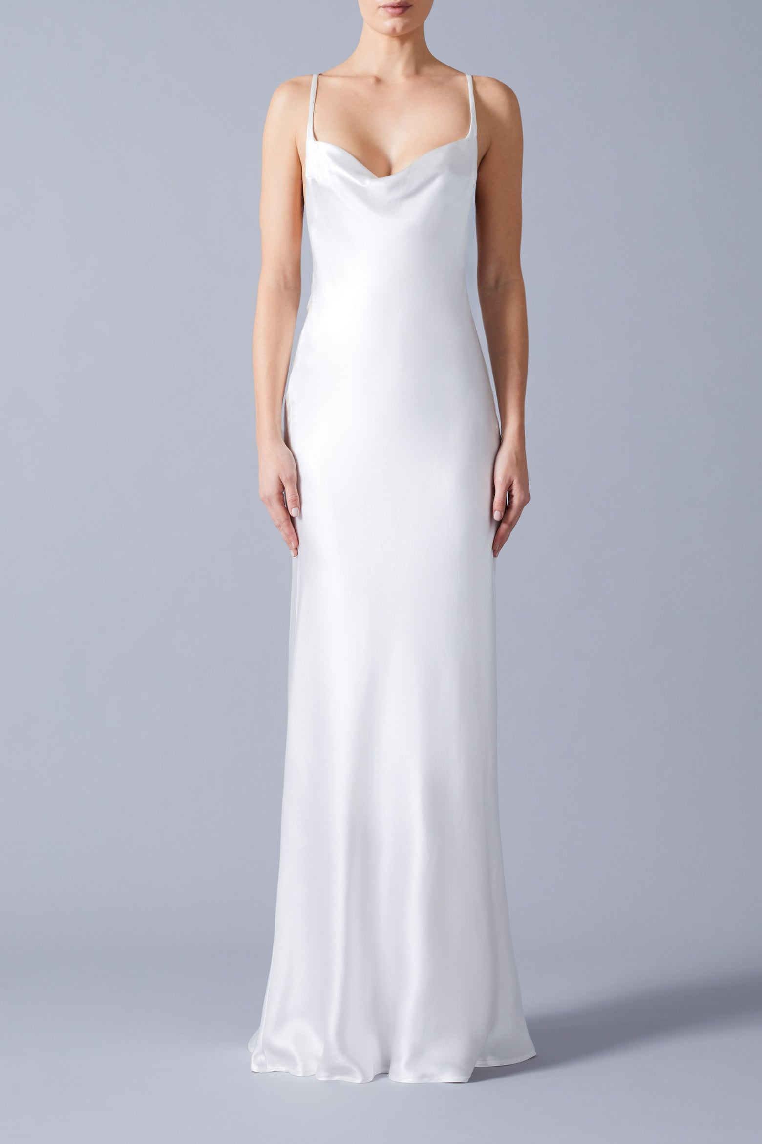 Whiteley Bridal Dress