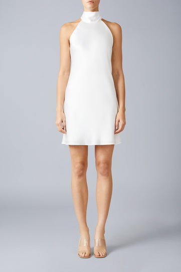 Hamptons Mini Bridal Dress