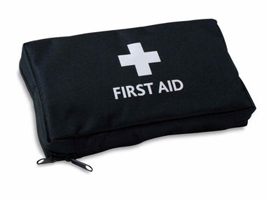 Professional Overseas First Aid Kit