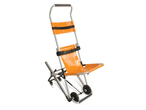 Code Red Evacuation Chair