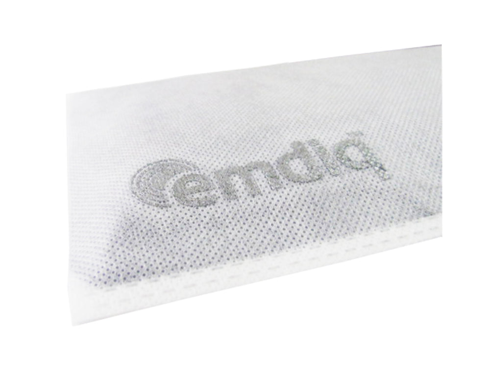 Emdiq Non-Woven Sleeve for Hot & Cold Gel Pack