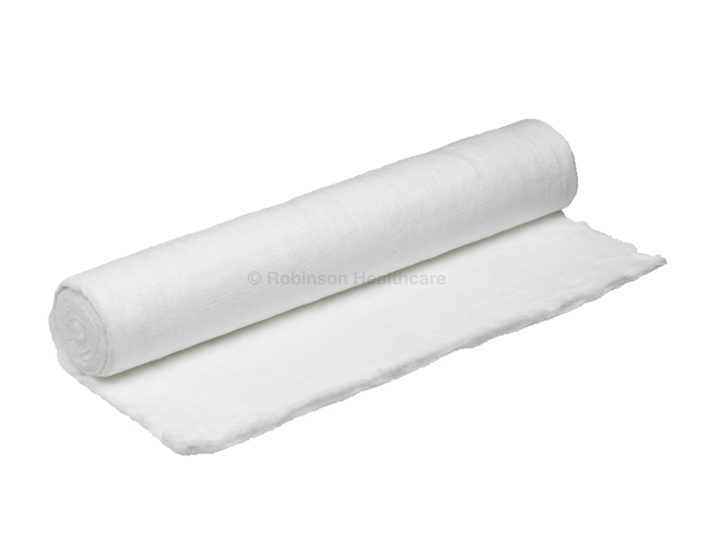 Gamgee Tissue Hospital Quality 500g Roll Individually Wrapped