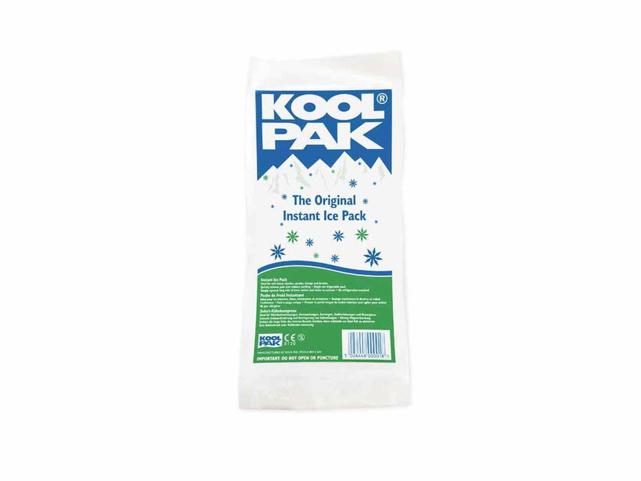 Koolpak Original Instant Ice Pack