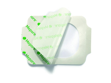 Mepore Film Self-Adhesive Dressing