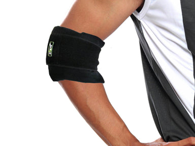 Oqard Premium Sleeve for Hot