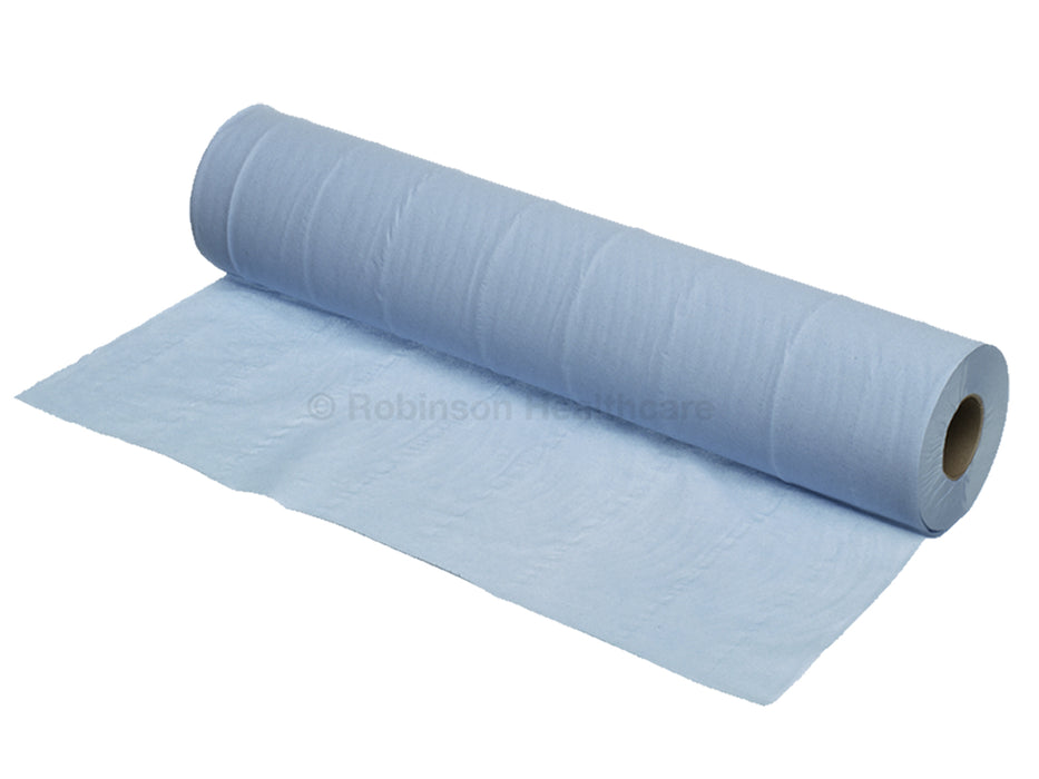 Readi Paper Couch Roll 2 Ply