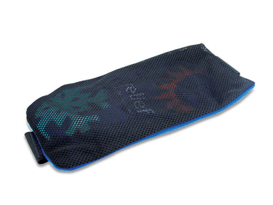 Relief Reusable Cover for Hot/Cold Gel Pack