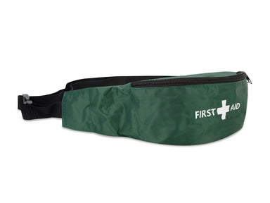 First Aid Riga Bum Bag