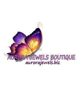 Aurora Jewels Boutique