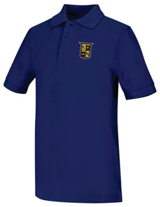 KIPP Nexus Middle School Polo