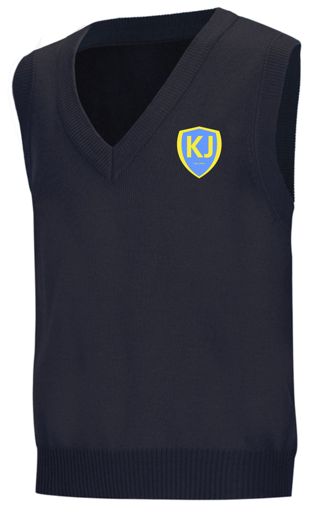 KIPP Journey Primary Vest (K-2nd Grade)